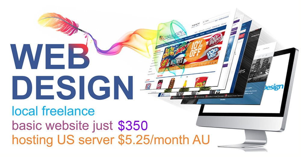 services banner1 - Services/Prices