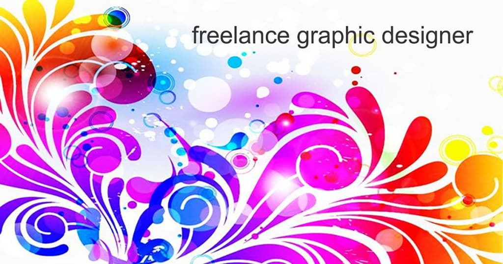 graphic web design 6 - Colour sparks your business